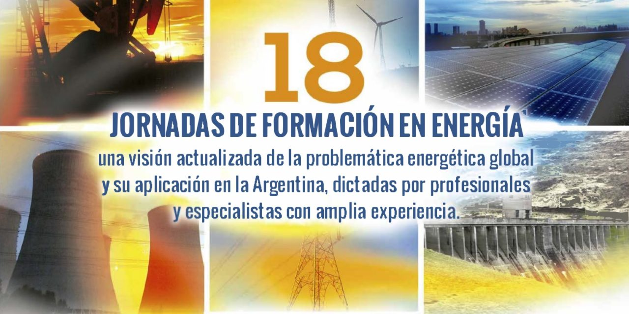 La CACME lanza la 13° edición del Programa de Formación de Líderes Energéticos