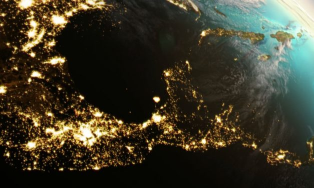 México y otro desatino que lo aleja de las energías renovables: el Programa integral de energía para Yucatán sólo incluye gas