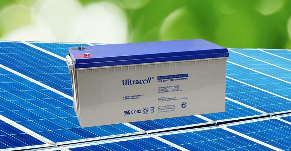 Electrosistemas destaca 3 ventajas al optar por su oferta de almacenamiento para sistemas de generación con energías renovables
