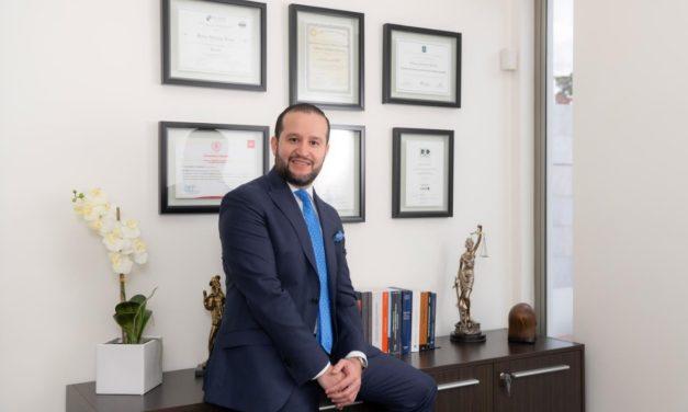 Cámara empresaria de Costa Rica apoya el proyecto de Ley presentado en la Asamblea Legislativa sobre generación distribuida
