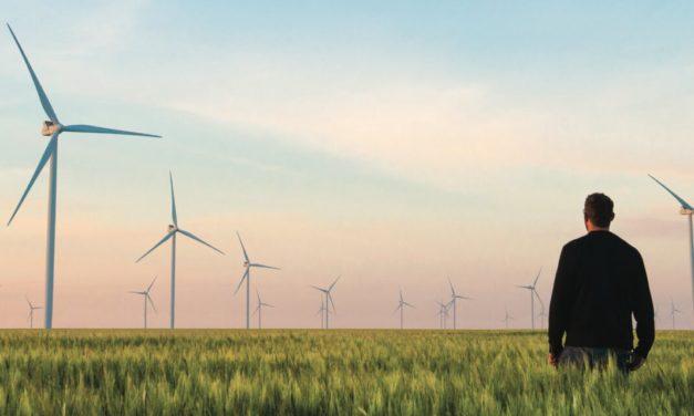 Capacitación en el diseño y la planificación de proyectos eólicos: EAPC Sur lanza un nuevo curso sobre el software windPRO