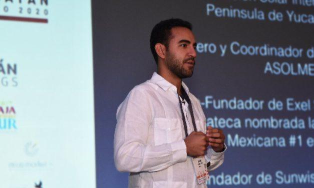 Por el boom de solicitudes la plataforma «Sunwise» suma al sector financiero para facilitar instalaciones fotovoltaicas en México