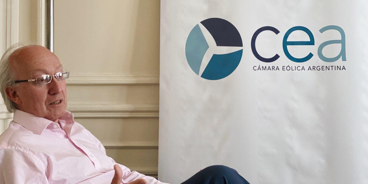 Coronavirus: Empresarios solicitarían prórroga para los más de 20 proyectos que paralizaron su construcción en Argentina