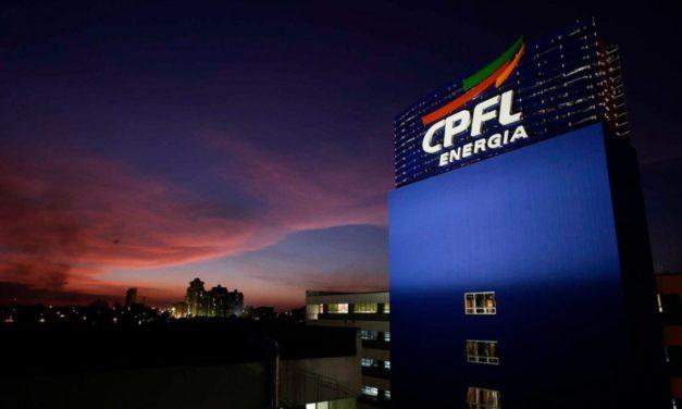 CPFL Energía anuncia agresivo plan de inversiones en generación, distribución y transmisión eléctrica por US$2.880M en Brasil