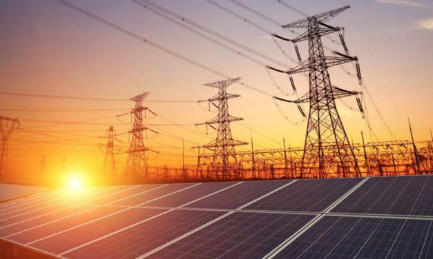 Advierten que ante problemas de transmisión autoridades reducirían la generación de parques solares operativos en México