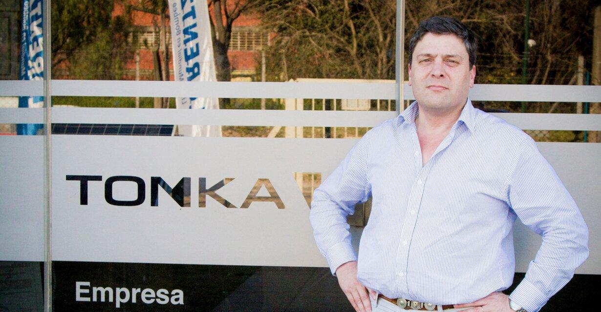 Energías renovables denuncian sobrecostos por problemas de logística y en la cadena de pagos