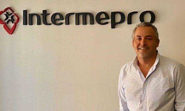Intermepro proyecta USD 10.5 millones en ventas con una estrategia enfocada en dos grandes segmentos del sector renovable
