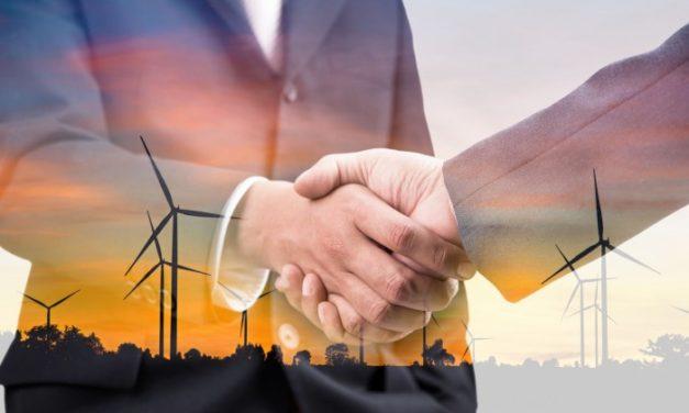 A pedido de los bancos, el Gobierno de Colombia extiende el plazo para entrega de garantías en la subasta de energías renovables
