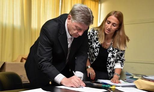 La Pampa pone fecha al lanzamiento de su Plan Energético Provincial: el desarrollo de renovables como uno de los ejes