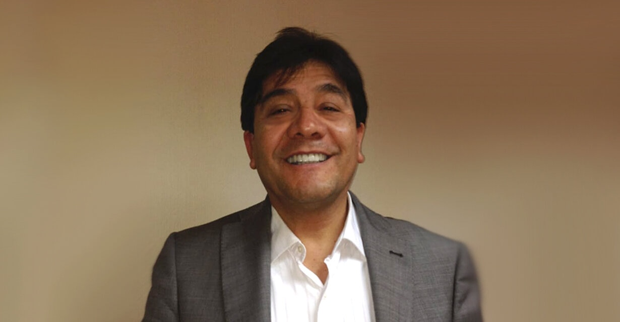 Jaime Parada y una mirada sobre las necesidades de los Gobiernos para impulsar energías renovables en Latinoamérica
