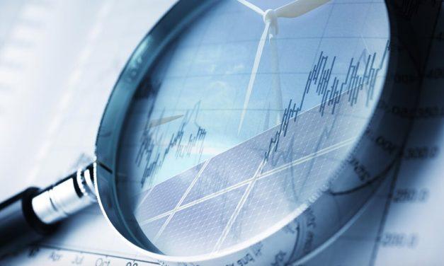 Chile y México bajo la lupa europea: un análisis para sofisticar las ofertas de las energías renovables en distintos mercados