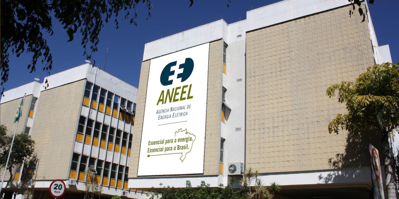 Agencia de Electricidad de Brasil firmó contratos para ampliar sistema de transmisión en 2.500 km