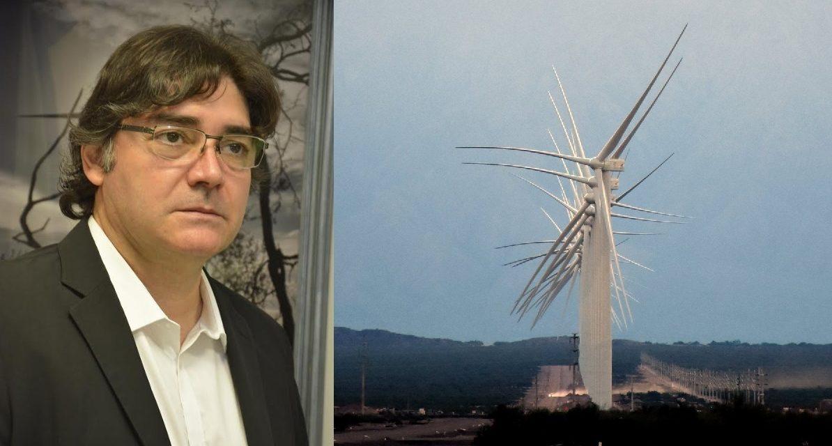Parque eólico de Arauco inaugura operación de 100MW pero reclama reglas claras para construir nuevos proyectos eólicos en carpeta