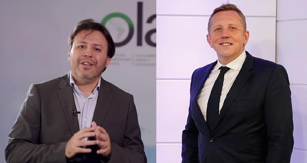 Subastas en dólares: el mecanismo más competitivo según un estudio de Olade y GWEC para desarrollar renovables en Latinoamérica