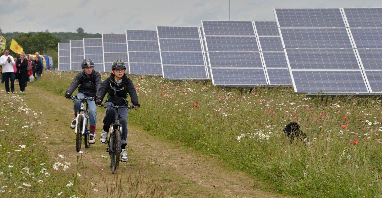 Energe se suma a la concientización del uso racional de la energía en el día mundial de la Eficiencia Energética