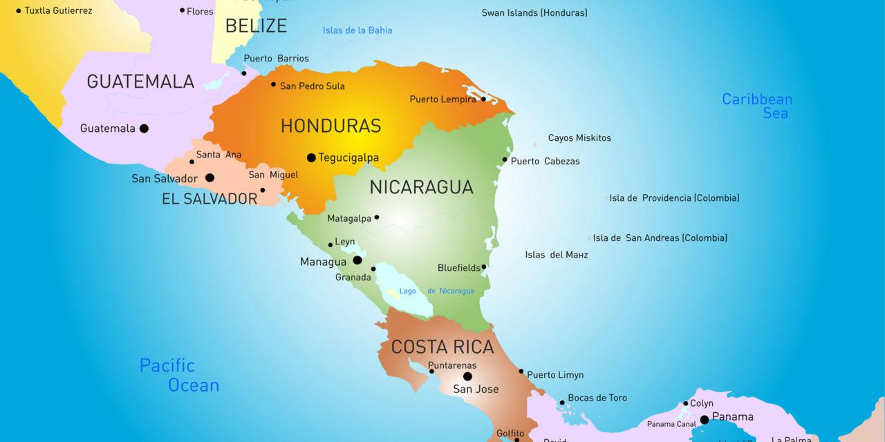 Opinión: Los puntos críticos de la integración y desarrollo del mercado eléctrico en Centroamérica