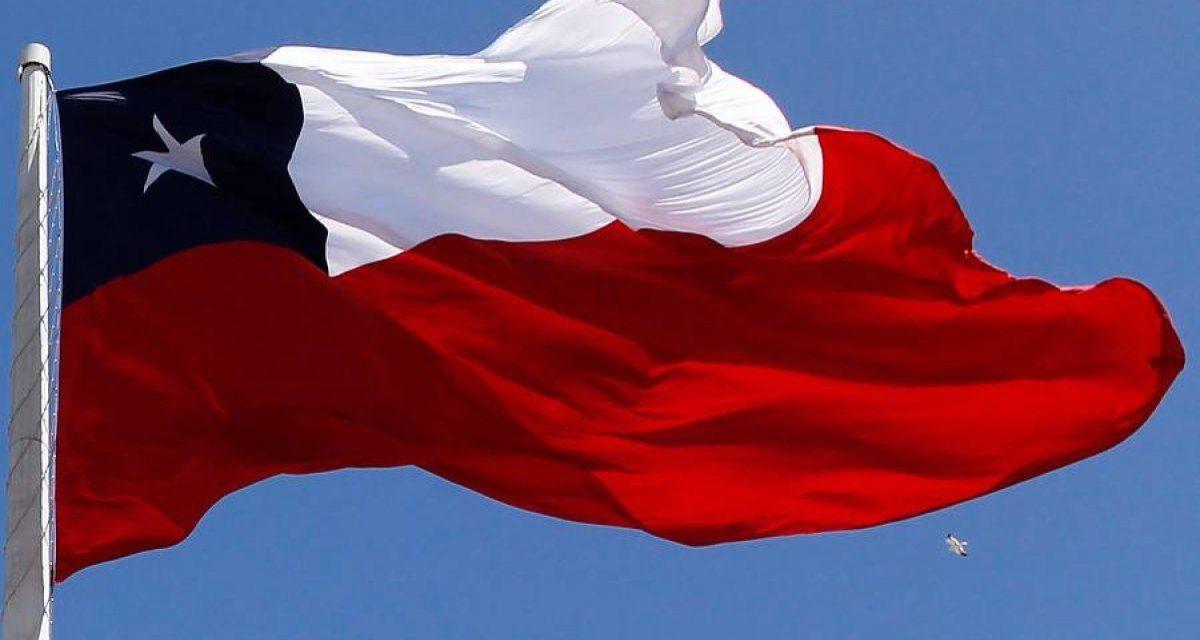 Chile superó el 11% de potencia solar instalada y se convierte en el país con mayor peso fotovoltaico de Latinoamérica