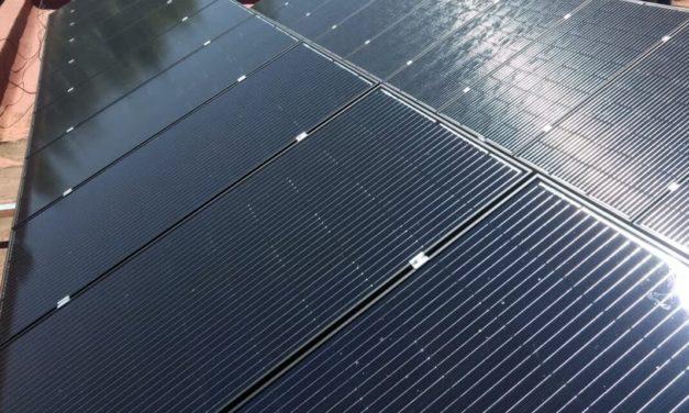 """Oscar Solima: """"El despliegue de las renovables en Argentina se dará en la generación distribuida más que en grandes parques"""""""