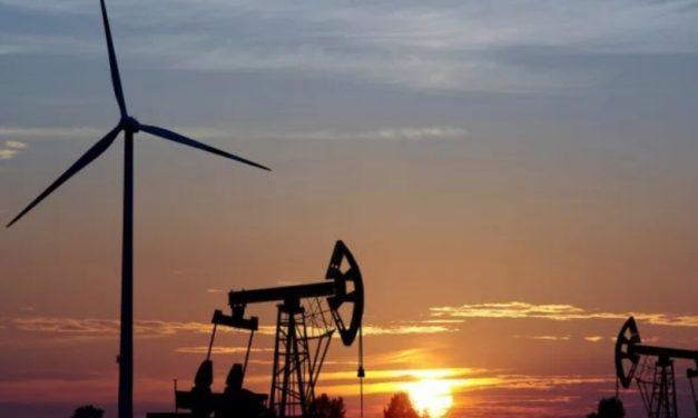 Incertidumbre en México: La caída del crudo afecta aún más la expectativa 2020 de las energías renovables