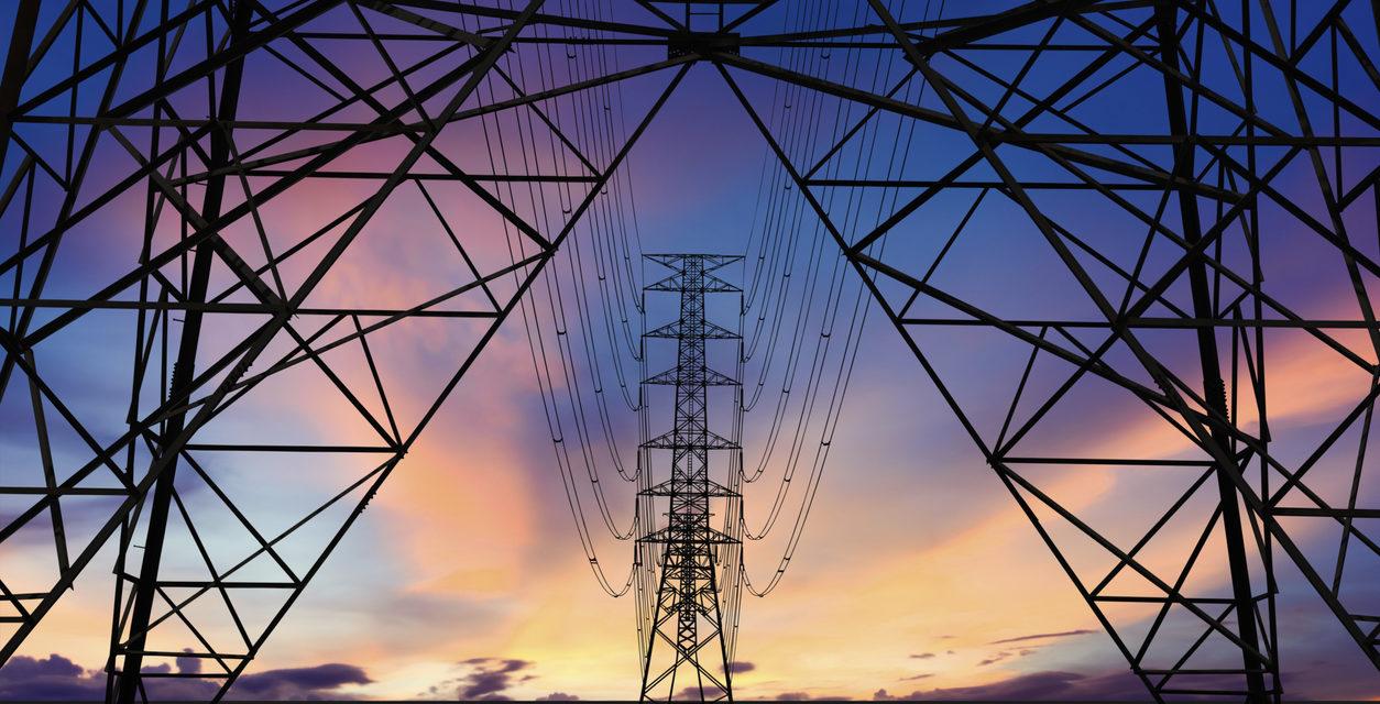 Entrevista: La subasta de gas para generación eléctrica en Argentina mostró los efectos del coronavirus y la caída de la demanda