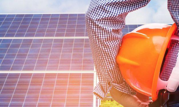 Elintec pone el acento en la seguridad eléctrica como clave para mantener la rentabilidad de las energías renovables