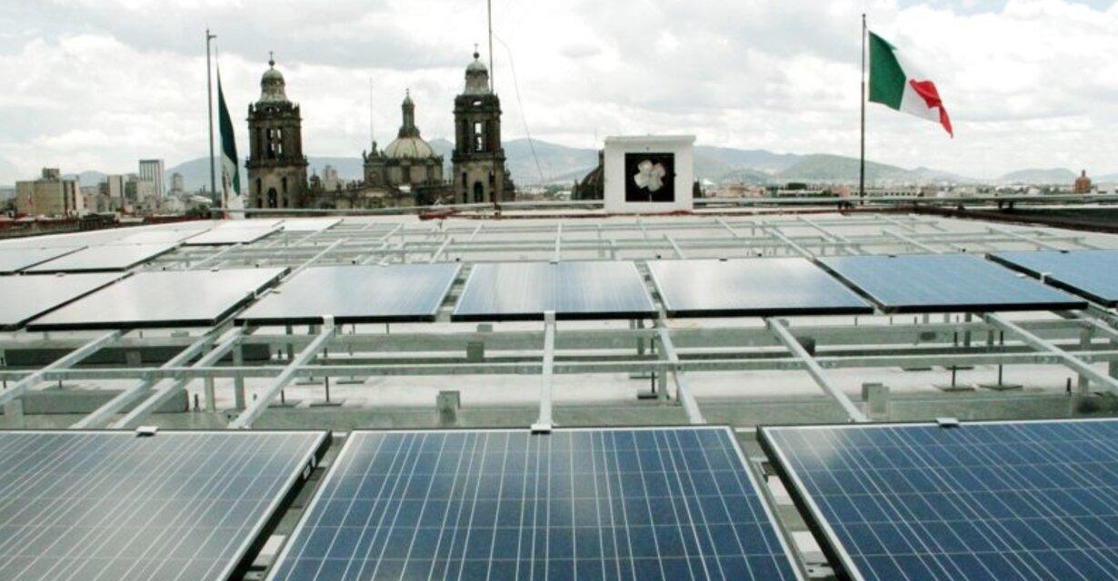 La experiencia internacional respalda aumentar el límite de generadores exentos a 1 MW en México