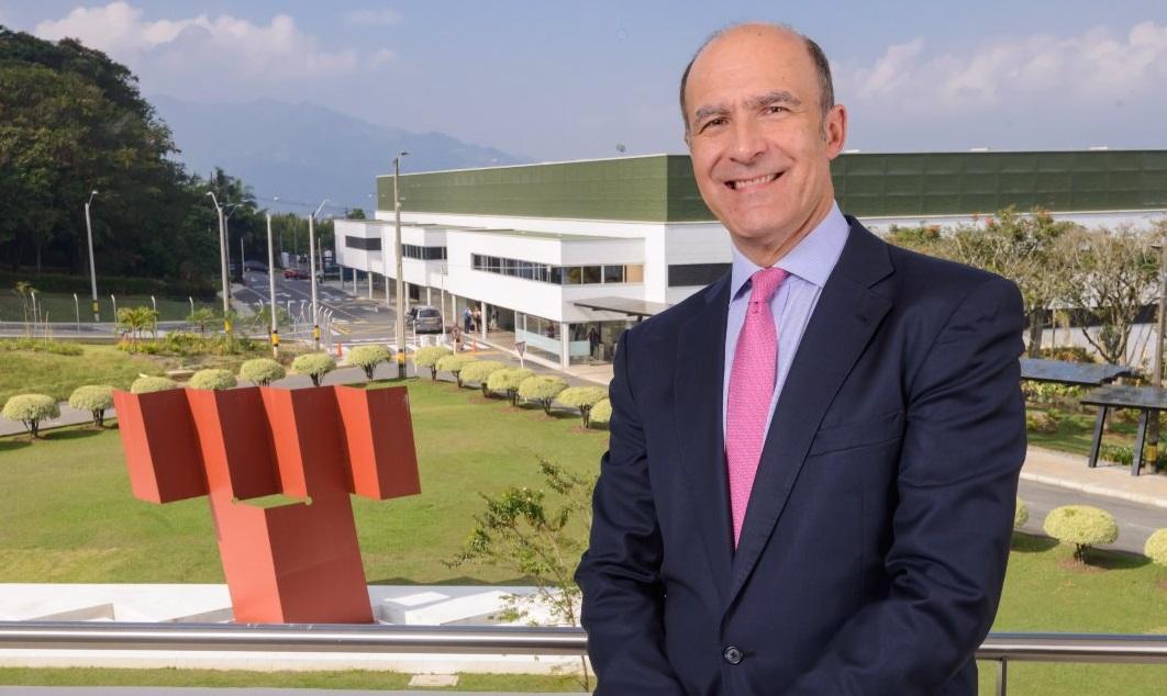 Grupo ISA confirmó el tercer proyecto de transmisión que permitirá desarrollar más energías renovables en Colombia