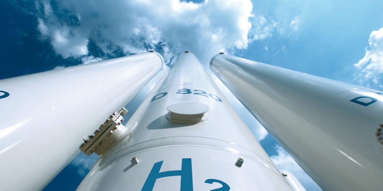 BloombergNEF estima que la expansión del hidrógeno necesitará USD 150.000 millones durante la próxima década