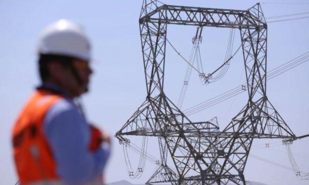 Cooperativas de Chile y Costa Rica intercambiaron experiencias de regulación del sector eléctrico