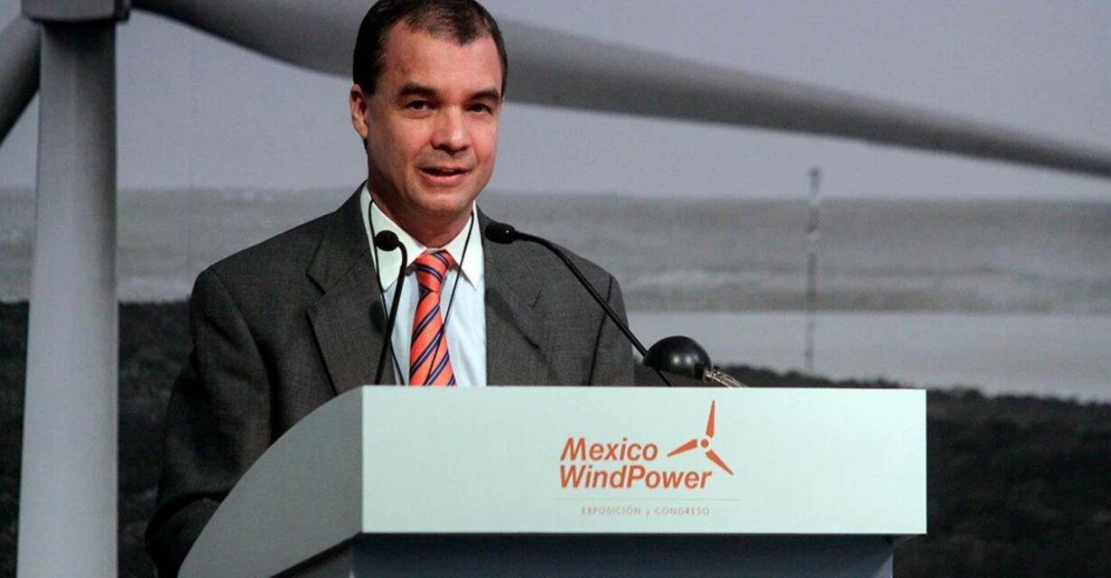 Financiamiento, contenido local y líneas de transmisión:los principales temas que se debatieron en el México Wind Power 2020