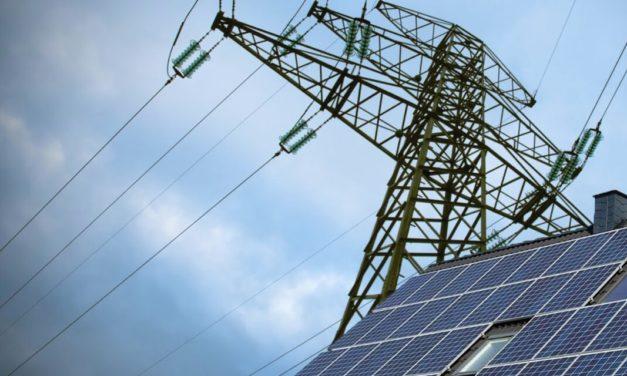 Expertos debaten sobre la flexibilización del sistema eléctrico mexicano integrando energías renovables