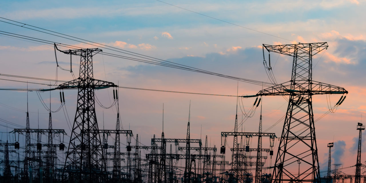 Cuál fue el precio con el que el Grupo ISA se impuso sobre Celsia y GEB en la subasta para la línea en 500 kV de Loma a Sogamoso