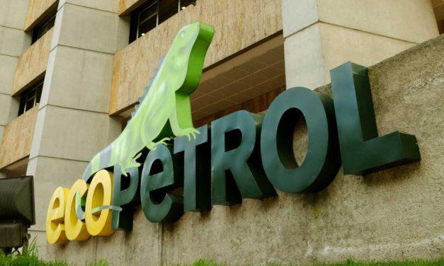 Ecopetrol lanzará convocatorias para la construcción de 170 MW solares y 80 MW eólicos en los próximos 2 años