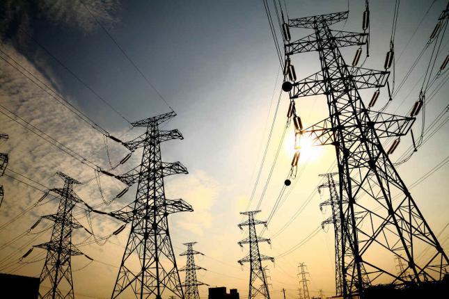 UPME restringe la participación de empresas en las licitaciones del Plan de Expansión de Transmisión