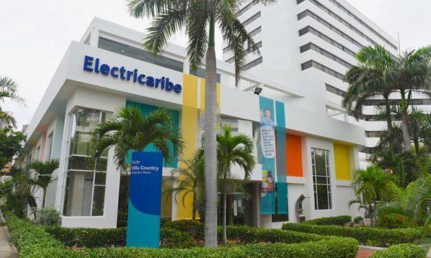 Se define la subasta de Electricaribe: Empresas Públicas de Medellín y Consorcio Energía de la Costa se quedan con la compañia