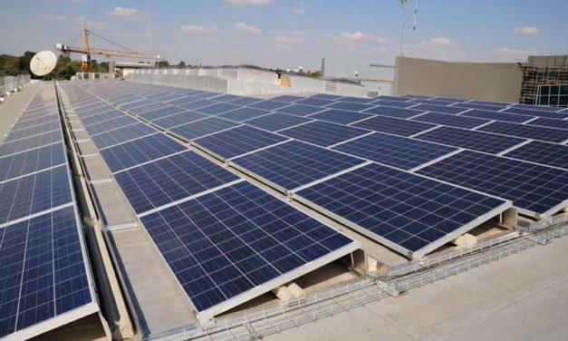 Virtudes y deficiencias de la regulación sobre autogeneración con energía renovables en Colombia a dos años de su aplicación