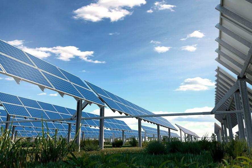 A pesar del coronavirus se realizará la nueva subasta de energías renovables para el mercado privado en Argentina
