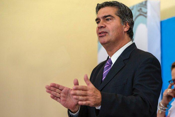 Chaco reglamentaría la adhesión a la Ley nacional de Generación Distribuida durante el próximo mes