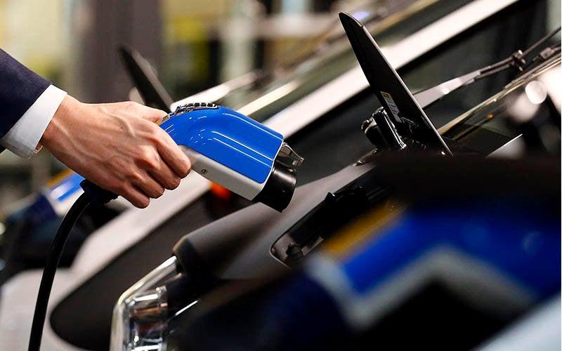 EnergyX afianza sus planes sobre movilidad eléctrica con la expectativa de reducir precios de las baterías de litio