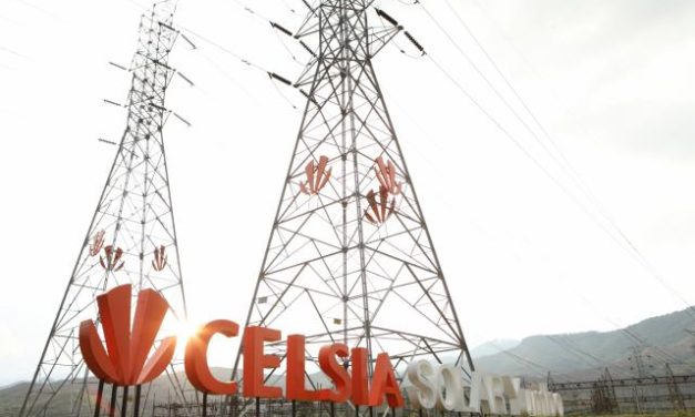 Celsia se baja de la subasta por Electricaribe, una de las compañías eléctricas más importantes de Colombia
