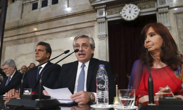Expertos celebran que el Gobierno argentino impulse una Ley que incentive el litio pero ponen el acento sobre la cadena de valor