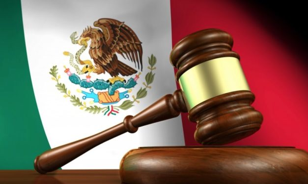 México: expectativas positivas sobre el juicio que trata amparos contra modificaciones de los certificados de energías limpias