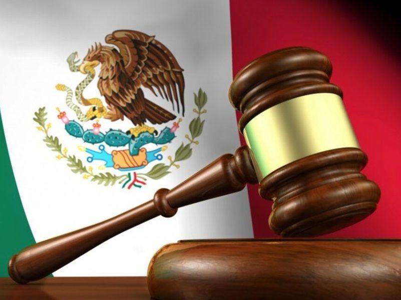 El juez Gómez Fierro suspende provisionalmente la reforma a la Ley de la Industria Eléctrica en México