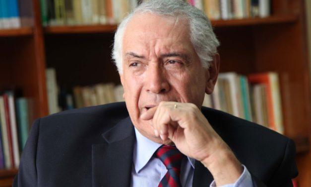 Un petrolero de la Opep vuelva a ser ministro de energía de Ecuador