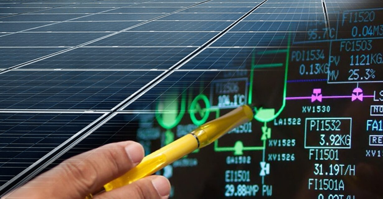 Empresarios argentinos testean en laboratorio un prototipo local de BMS para baterías de litio destinado a generación distribuida