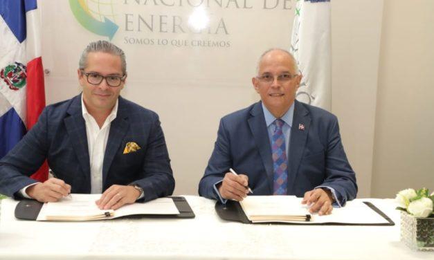 Soventix Caribbean acordó con el Gobierno ampliar a 60 MW el Parque Monte Plata Solar en República Dominicana