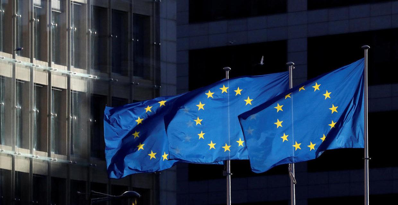 Conclusiones del proyecto que financió la Unión Europea a 12 organizaciones sobre comunidades energéticas