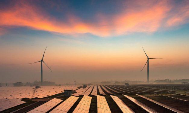 CNE «recomienda» precios para contratos de largo plazo de energías renovables en República Dominicana