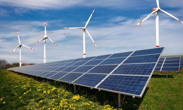 Argentina oficializa nueva subasta de energías renovables para contratos con grandes consumidores