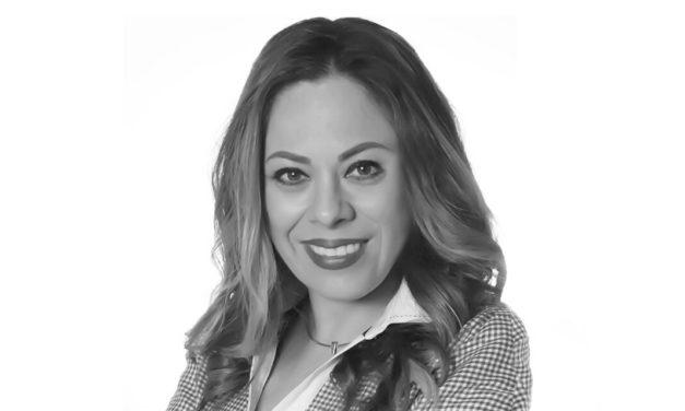 """Abril Moreno de Perceptia21: """"México requiere políticas económicas anticíclicas para atraer inversiones al sector energético"""""""